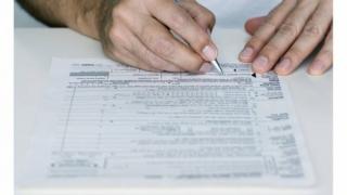 Cum completați declarația pentru impozitul pe clădiri?