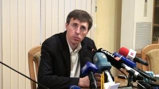 Cum poate fi demis un primar? Vezi modelul moldovenesc!