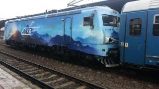Cum poți beneficia de reducere timp de un an la călătoriile cu trenul