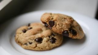 Cum poți pregăti cei mai populari biscuiți cu ciocolată