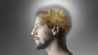 Cum poţi să ai o memorie spectaculoasă! Ne învaţă vechii greci!