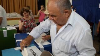 Cum putem afla mai multe despre alegerile locale