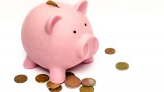Cum puteți beneficia de reducere la impozite și scutire de penalități