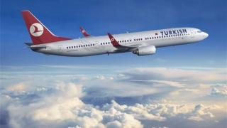 Cum puteți călători în Turcia cu avionul la prețuri mici