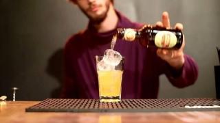 Cum să bei fără să te îmbeți!