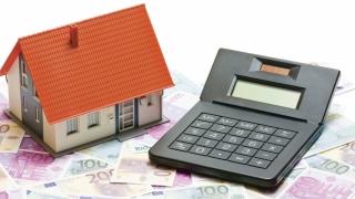 Cum se calculează taxa pentru terenul de sub clădire?