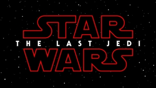 "Cum se va numi noul film din seria ""Star Wars"""