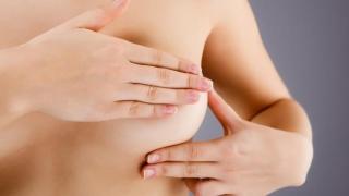 Cum te recuperezi după un cancer la sân! Sfaturile specialiştilor