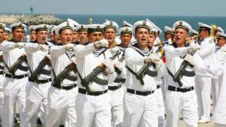 Cum te vei distra și cum te vei enerva de Ziua Marinei!