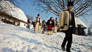 Cum vede ANAT promovarea destinației România în străinătate?