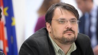 Cum vrea Opoziția să verifice sistemele IT din instituțiile de stat