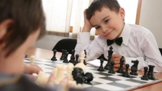 Curs de șah pentru profesori, la Casa Corpului Didactic