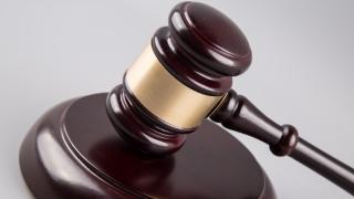 Cum explică judecătorii din Alba Iulia dezincriminarea abuzului în serviciu