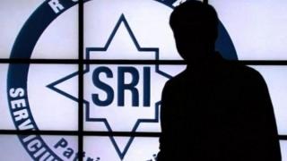 Dacă este vineri, 15, SRI nu interceptează!