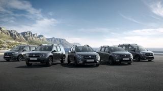 Dacia a cucerit Germania: vânzări cu aproape 50% mai mari