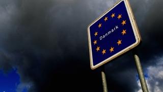 Danemarca prelungeşte controalele la frontiera cu Germania