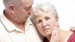 Danezii, mai predispuşi la Alzheimer din cauza litiului din apa potabilă?