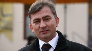 Daniel Constantin, oaia neagră a ALDE!