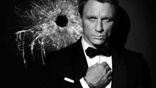 Daniel Craig, ultimul James Bond! Pe bune!