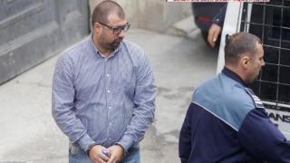 """Fostul ofițer SRI cercetat în """"Black Cube"""", eliberat din arest"""