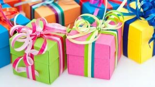 Dăruiește-ți ziua de naștere pentru o cauză nobilă!