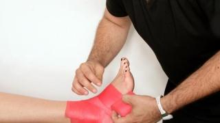 De ce una din zece persoane se confruntă cu răni care se vindecă greu?