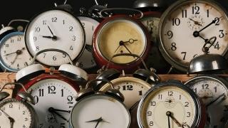 2 februarie, o zi cu multe... ceasuri rele. Ce spune tradiția!