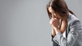De ce nu e bine să neglijăm rugăciunea de dimineață
