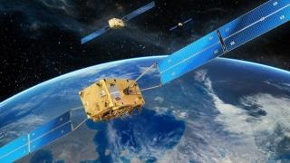 De ce nu mai funcţionau ceasurile atomice din sistemul Galileo?