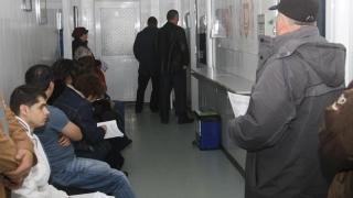De ce nu-și pot plăti constănțenii taxele locale pe www.ghiseul.ro?