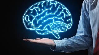 De ce oamenii inteligenţi aleg să fie conduşi de incompetenţi?