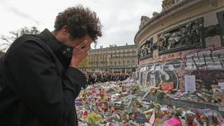 Decesele cauzate de terorism în statele dezvoltate s-au înmulțit alarmant