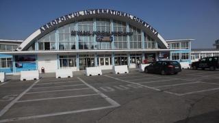 """De ce vrea Palaz să schimbe acționariatul Aeroportului """"Kogălniceanu""""?"""