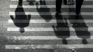Viitoarea criză economică, garantată 50% de stat
