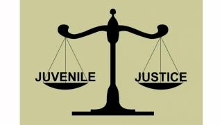 Delincvenții sub 14 ani din Constanța nu vor mai scăpa nepedepsiți
