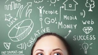 Deloitte: Generaţia Y este optimistă în ce priveşte viitorul financiar