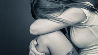 Depresia afectează milioane de adolescenți numai în America