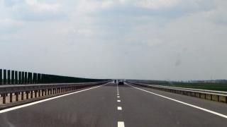 De Rusalii, pe A2 şi DN 39 nu se circulă! Vezi maşinile vizate!