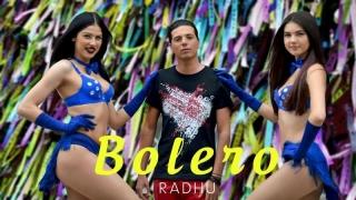 """""""Despacito"""" e istorie! Vezi ce hit a lansat Radhu, artistul român care a cucerit Mexicul!"""