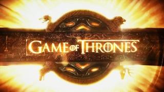 """Detalii despre ultimele două sezoane din """"Game of Thrones"""""""