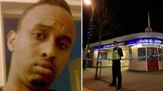 Detenţie pe viaţă pentru un islamist care a încercat să decapiteze o persoană, la Londra