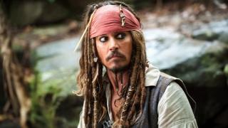 """De văzut în weekend: """"Pirații din Caraibe"""" și """"Baywatch"""""""
