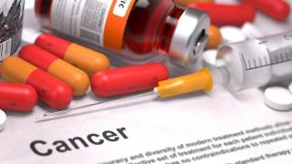 Dezavantajele reducerii masei musculare în timpul chimioterapiei