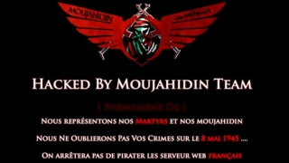 Dezvăluiri SRI: site-uri ale instituţiilor din România, atacate de hackeri islamişti