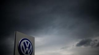 VW și Daimler, urmărite de blestemul Dieselgate