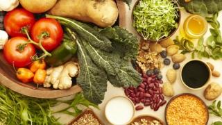 Dieta mediteraneană poate vindeca depresia?