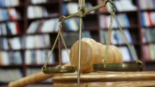 DIICOT: Măsurile propuse de Ministerul Justiției nu satisfac exigențele UE
