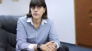 """DIICOT a cerut arestarea celui de-al treilea israelian în dosarul """"Kovesi"""""""
