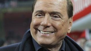 Dilema lui Berlusconi la 80 de ani: revine în politică sau rămâne bunic?