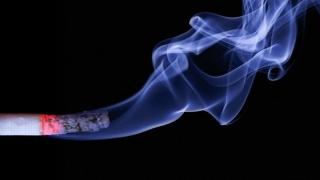 Unde putem fuma și unde nu din 16 martie?